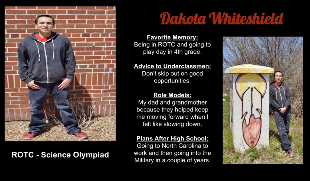 Dakota Whiteshield